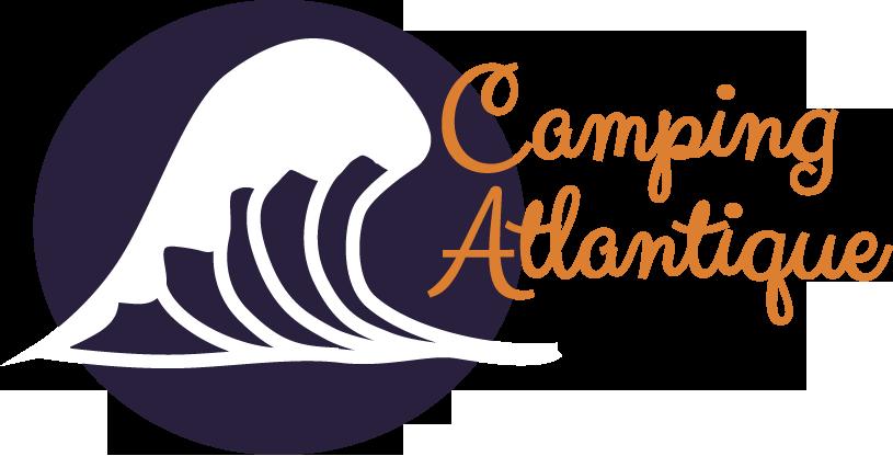 Atlantique camping