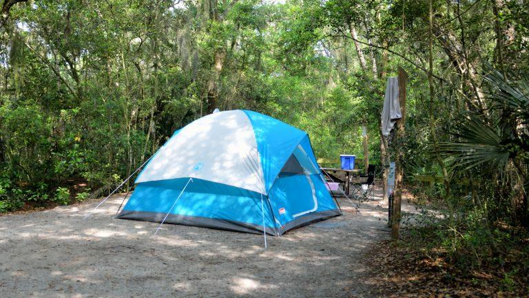 camping ile de ré pas cher